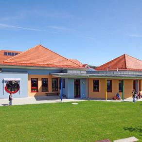 Kindergarten Texingtal