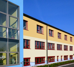 Volks- und Musikschule Steinakirchen