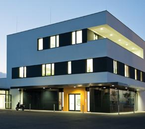 Sto GmbH