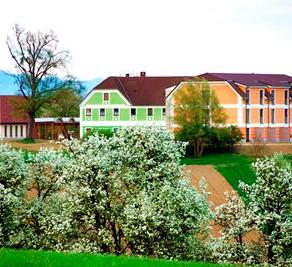 Mostlandhof Kalkberg