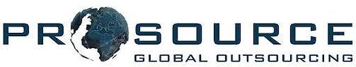 ProSource Old Logo.jpg