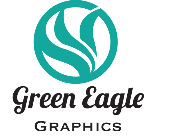 Green Eagle Graphics Dallas Printing And Promotional Products