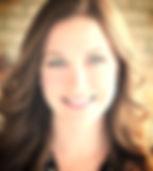 Megan Mack, VP Sales at Green Eagle Graphics