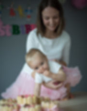 Maria 1st bday party_DRF-16.JPG
