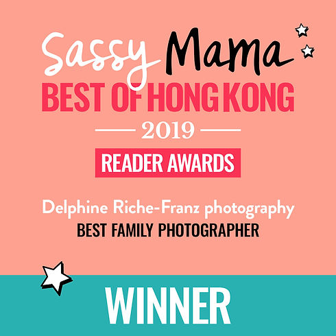 2019-Sassy-Mama-Hong-Kong-Reader-Awards-