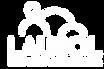 lausol-logo_edited.png