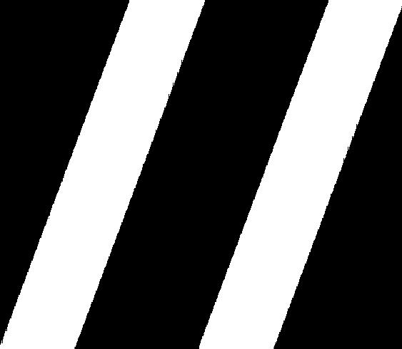 web_logo-nrthxlix_slashes.png