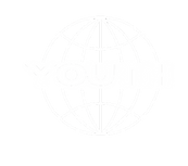 Youth Logo (1).png