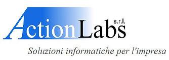 Action Labs - Soluzioni informatiche per l'impresa
