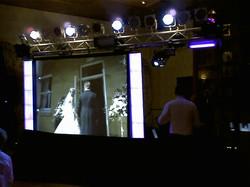 WEDDING DISCO SOUTHBOROUGH, KENT