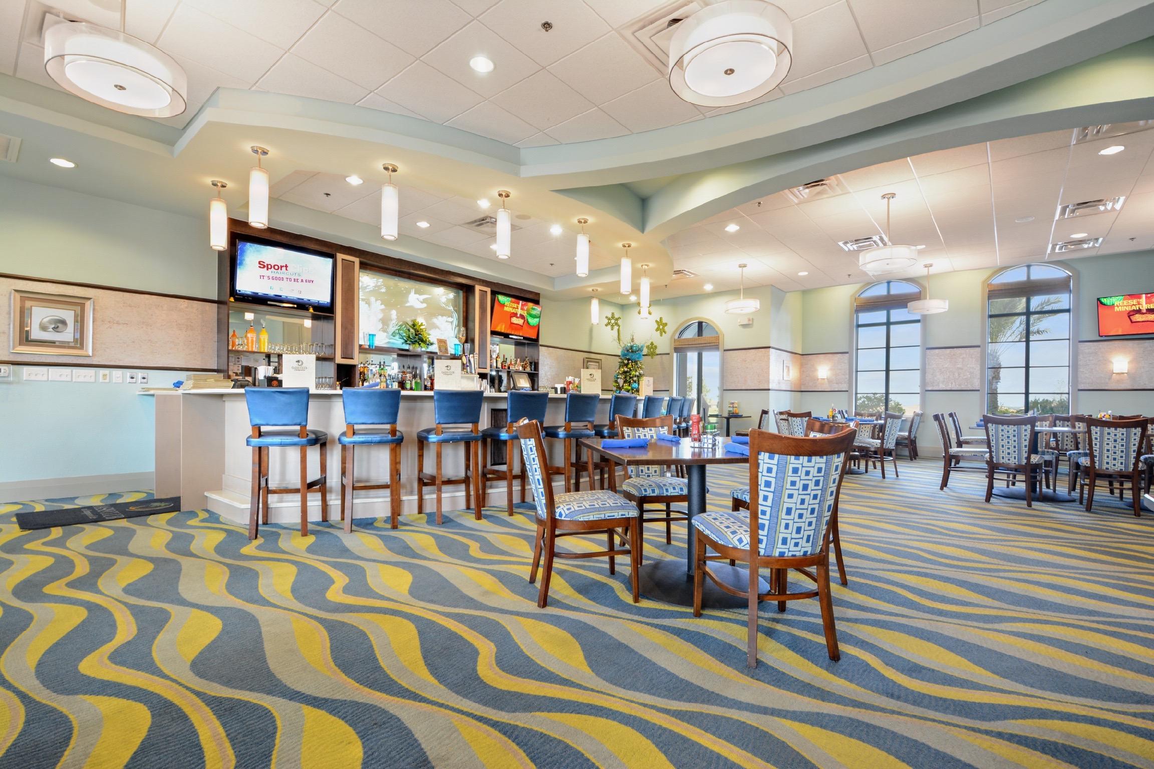 Orlando Villa, Champions Gate Resort