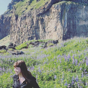 Þrái ég í alvöru nærveru Guðs?
