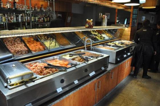 breakfast-buffet-inside.jpg