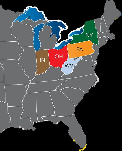 USA-VEBA-grey.png