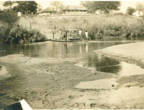 old Pont-near-Skukuza-1935