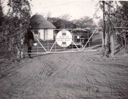 Numbi-Hek-.30s