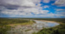 Olifants-river-Kruger-Park-South-Africa-