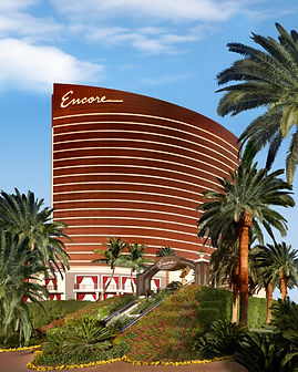 2016 Encore Resort Fullview.jpg