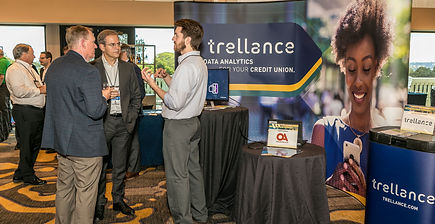 Trellance Network Lounge.jpg