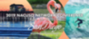 2019 Flamingo Hyatt Banner (final).jpg
