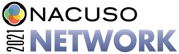 2021 NACUSO Network Logo Only (no tag).j