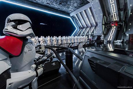 DisneyParks_StarWars_RiseoftheResistance