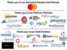NACUSO Partner logos.001.jpeg