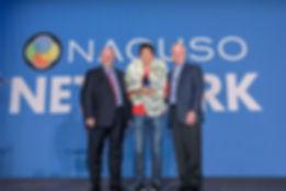 NBI winner 2019.jpg