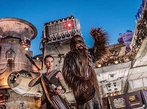 SWGE_Rey and Chewie.jpg