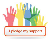 IPledgeMySupport-Button-01.jpg