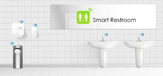 Smart Restroom.jpg