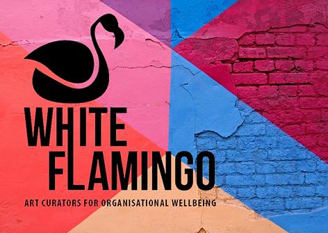 White Flamingo.png