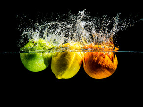 #InsightsIn5: Foodservice: How does it all work? Where do I begin?