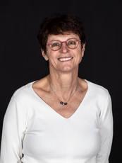 Françoise BESNARD - N°4
