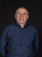 Gérard VERNAY - N°5