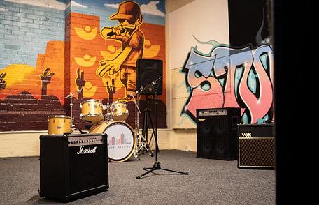 Studio Three.jpg