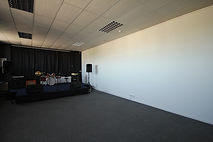live room.jpeg