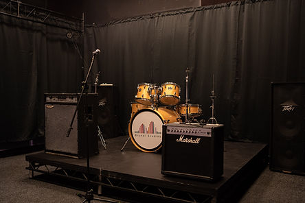 Studio Five.jpg