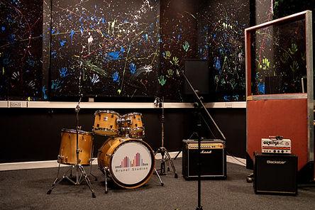 Studio Six.jpg