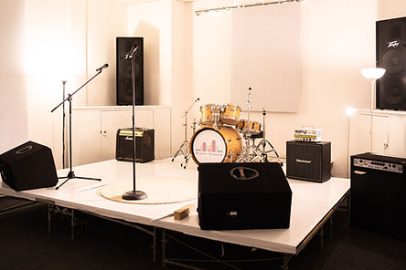 Studio Four.jpg