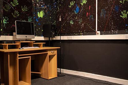 The Writing Room.jpg