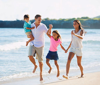 family on the beach_edited.jpg