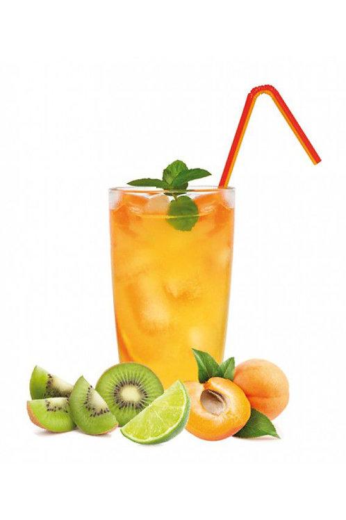NUTRIGEN INULIN PREBIOTIC DRINK N10