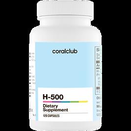 h-500-big.png