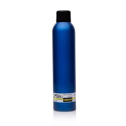 LOOK UP Hair spray soft