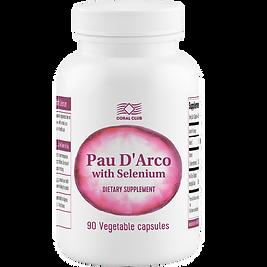 Pau-D'Arco-with-Selenium_2153.png