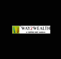 way2wealth-250x241.png
