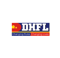 dhfl2-250x241.png