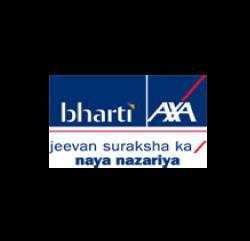 bhartiaxa-250x241.png