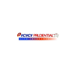iciciprudentials-250x241.png